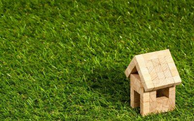 Bewertung bebauter Grundstücke